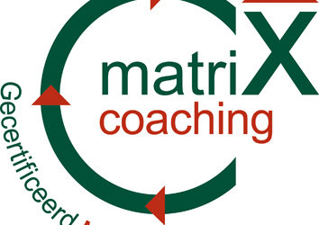 Resultaten MatriXmethode